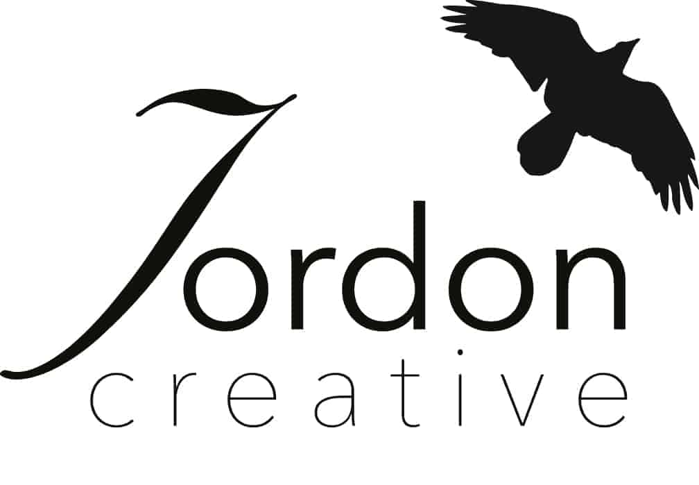 Jordon Creative | Branding & Marketing Agency